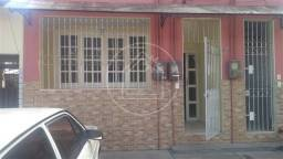 Casa tipo Apto - 2 quartos - Telegrafo - CRM 867.430