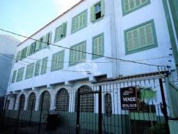 Kitchenette/conjugado à venda com 1 dormitórios em Floresta, Porto alegre cod:KN0065