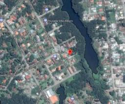 Terreno à venda em Vila luiza, Canela cod:TE1346