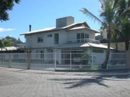 Casa com prioridade para área de lazer na Lagoa da Conceição, Florianópolis/SC