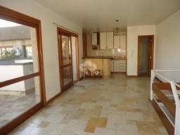 Apartamento à venda com 2 dormitórios em Floresta, Porto alegre cod:9913812