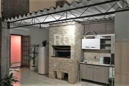 Apartamento à venda com 2 dormitórios em Jardim botânico, Porto alegre cod:LI50877631
