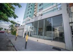 Apartamento à venda com 2 dormitórios em Cidade jardim, Goiânia cod:60208530