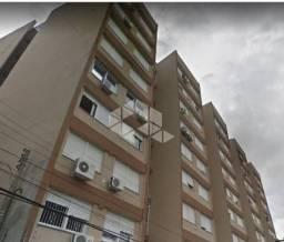 Apartamento à venda com 1 dormitórios em Cidade baixa, Porto alegre cod:9904159