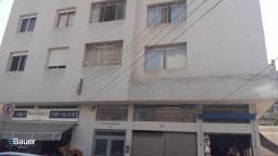 Apartamento à venda com 2 dormitórios em Bosque, Campinas cod:56215