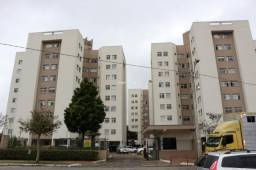 Apartamento para alugar com 3 dormitórios em Novo mundo, Curitiba cod:21856001
