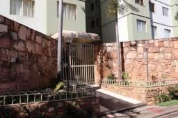 Apartamento  com 2 quartos no Residencial Lancaster - Bairro Setor Bueno em Goiânia