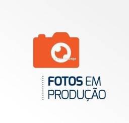 Terreno à venda em Xaxim, Curitiba cod:487