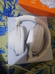 Headset OEX - Fone de ouvido