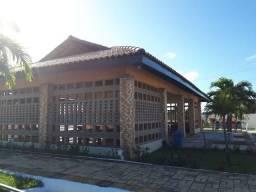 Terreno Horizontes Macaíba 224 m2