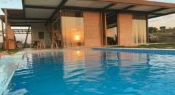 Vendo excelente Casa para Temporada Condomínio Porto do Vale