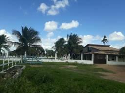Fazenda com 480 hectares estruturada a 55 km de natal mais informações whats *