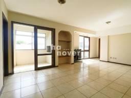 Apartamento 2 Dormitórios com Elevador à Venda no Centro de Santa Maria