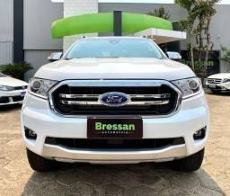 Faord Ranger Limited 3.2 Diesel 2020