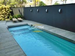 Apartamento à venda com 2 dormitórios em Saguaçú, Joinville cod:11649