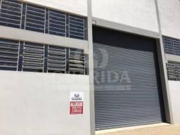 Pavilhão para aluguel, 1 quarto, LINHA SANTA RITA - ESTRELA/RS