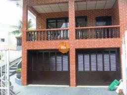 Casa para alugar com 3 dormitórios em Floresta, Joinville cod:RDA182