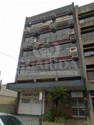 Conjunto/Sala Comercial para aluguel, PASSO DA AREIA - Porto Alegre/RS