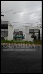 Terreno para aluguel, 1 quarto, HIPICA - Porto Alegre/RS