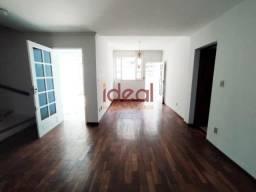 Casa à venda, 3 quartos, 1 suíte, 1 vaga, Santa Clara - Viçosa/MG