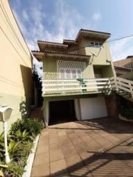 Casa Residencial para aluguel, 2 quartos, 1 vaga, CHACARA DAS PEDRAS - Porto Alegre/RS