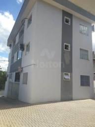 Apartamento à venda no bairro Chico de Paula - Jaraguá do Sul/SC