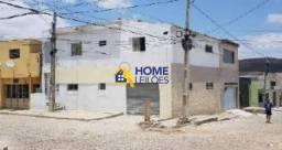 Casa à venda com 1 dormitórios em Boa vista, Arcoverde cod:55866
