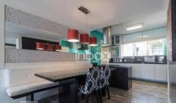 Lindo apartamento de 1 dormitório para venda