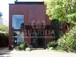 Prédio para aluguel, 1 quarto, TRISTEZA - Porto Alegre/RS