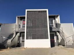 Casa à venda, 2 quartos, 1 vaga, Berto Círio - Nova Santa Rita/RS