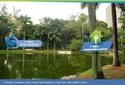 Apartamento com 2 dormitórios para alugar, 57 m² - Icaraí - Niterói/RJ