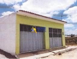 Casa à venda com 2 dormitórios em Centro, Lajedo cod:56329