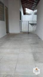 Casa com 3 dormitórios para alugar, 90 m² - Jardim Solange - Bauru/SP