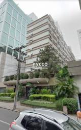 Apartamento à venda com 3 dormitórios em Moinhos de vento, Porto alegre cod:00735