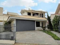 Casa para alugar com 3 dormitórios em Pagani, Palhoça cod:76861