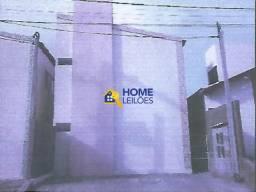 Apartamento à venda com 2 dormitórios em Portal, Pesqueira cod:56503