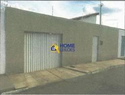 Casa à venda com 2 dormitórios em Nossa sra de lourdes, Custódia cod:56119