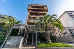 Apartamento para aluguel, 2 quartos, AUXILIADORA - Porto Alegre/RS