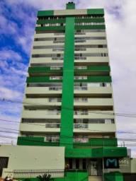 Cobertura à venda, 241 m² por R$ 1.400.000,00 - Centro - Cascavel/PR