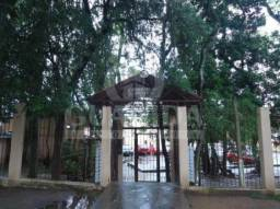 Casa em Condomínio para aluguel, 1 quarto, GUARUJA - Porto Alegre/RS