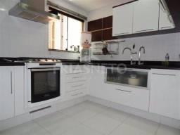 Apartamento à venda com 3 dormitórios em Sao judas, Piracicaba cod:V51440
