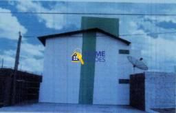 Casa à venda com 2 dormitórios em Centro, Pesqueira cod:56507