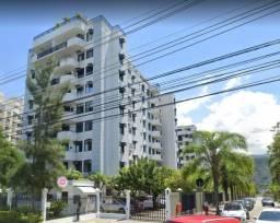 Recreio dos Bandeirantes, Av. das Américas, Cond. SAN REMO, APT com varanda, 117 m². Valor
