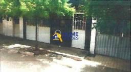 Casa à venda com 3 dormitórios em Distrito de bom nome, São josé do belmonte cod:56579