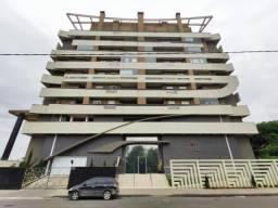 Apartamento para alugar com 2 dormitórios em Santo antonio, Joinville cod:05239.001