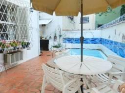 Casa à venda com 4 dormitórios em Petrópolis, Porto alegre cod:CA3499