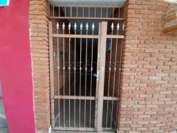 Casa para alugar com 2 dormitórios em Ipiranga, Ribeirao preto cod:L188825