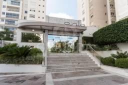 Apartamento para aluguel, 3 quartos, 4 vagas, JARDIM EUROPA - Porto Alegre/RS