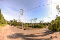 Terreno à venda, Califórnia - Nova Santa Rita/RS