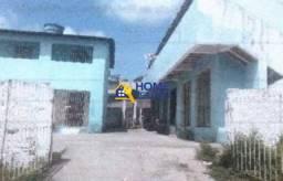 Casa à venda com 2 dormitórios em Desterro, Abreu e lima cod:55782